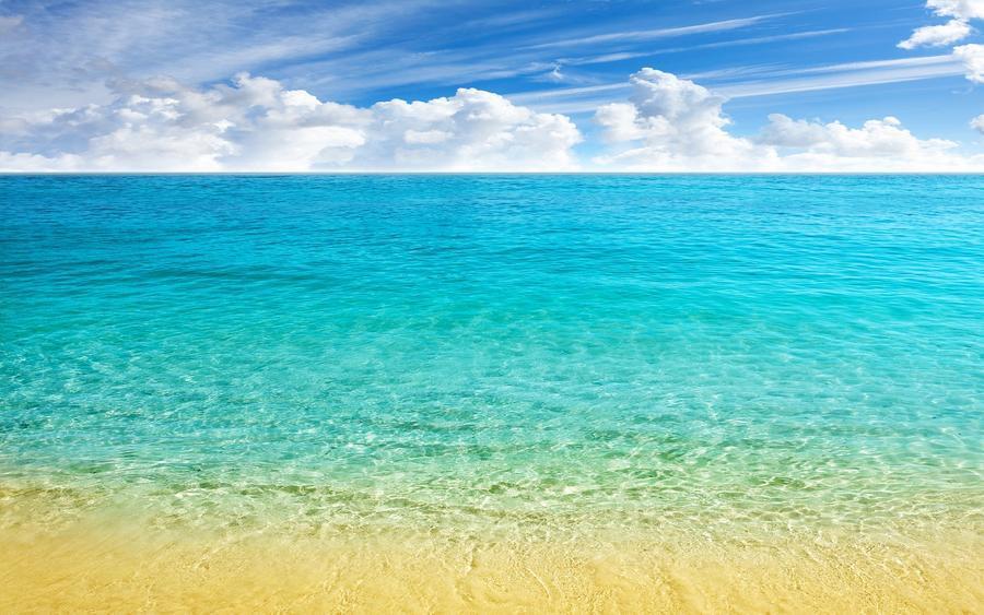 Дивовижна краса природи - частина 10 Небо, Гори, Озеро, Дерева, Ліс, Водоспад, Море, Океан, Схід, Захід id550290624