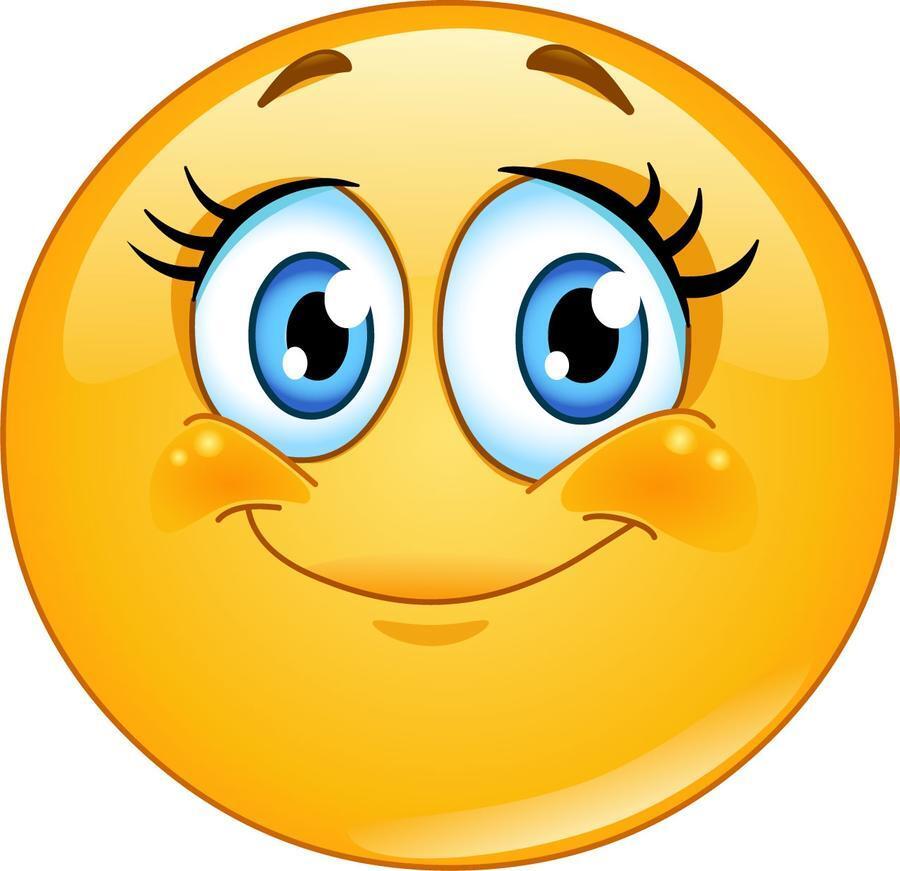 Сміх продовжує життя - частина 1 Позитив, Сміх, Радість, Здоров'я, Щастя, Любов, Добро id1434767949