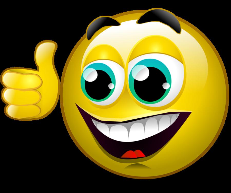 Сміх продовжує життя - частина 1 Позитив, Сміх, Радість, Здоров'я, Щастя, Любов, Добро id1588952062