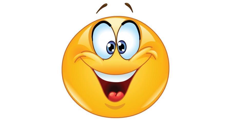 Сміх продовжує життя - частина 5 Позитив, Сміх, Радість, Здоров'я, Щастя, Любов, Добро, Успіх id1646810931