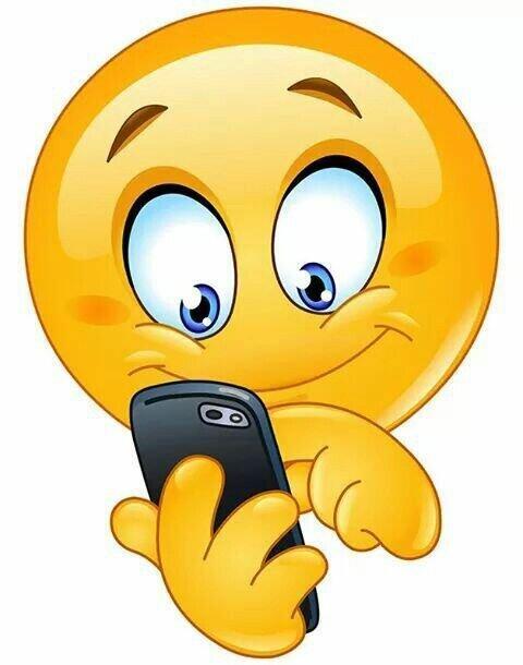 Сміх продовжує життя - частина 8 Позитив, Сміх, Радість, Здоров'я, Щастя, Любов, Добро, Успіх id1045685415