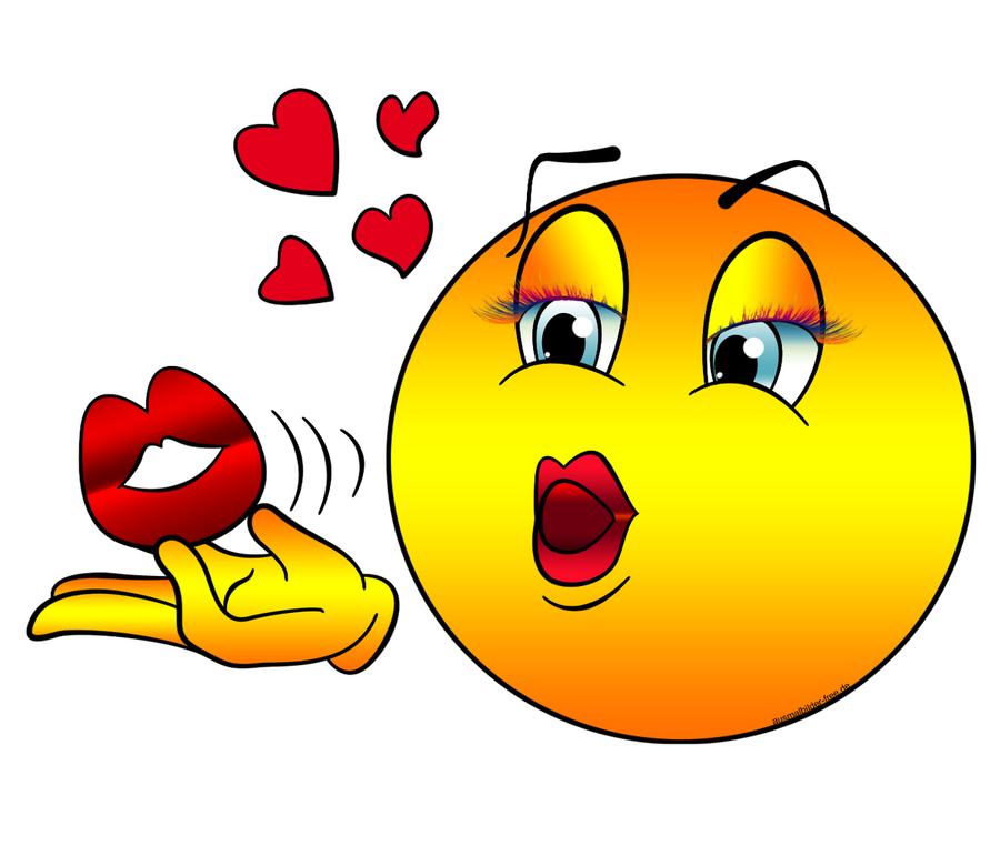 Сміх продовжує життя - частина 8 Позитив, Сміх, Радість, Здоров'я, Щастя, Любов, Добро, Успіх id1941467699