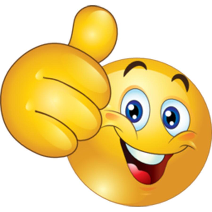 Сміх продовжує життя - частина 8 Позитив, Сміх, Радість, Здоров'я, Щастя, Любов, Добро, Успіх id597852794