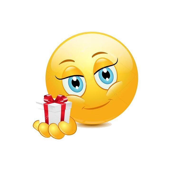 Сміх продовжує життя - частина 8 Позитив, Сміх, Радість, Здоров'я, Щастя, Любов, Добро, Успіх id1171811900