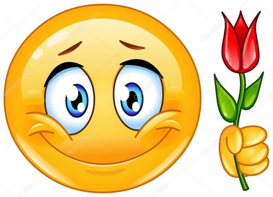 Сміх продовжує життя - частина 10 Позитив, Сміх, Радість, Здоров'я, Щастя, Любов, Добро, Успіх id1485562873