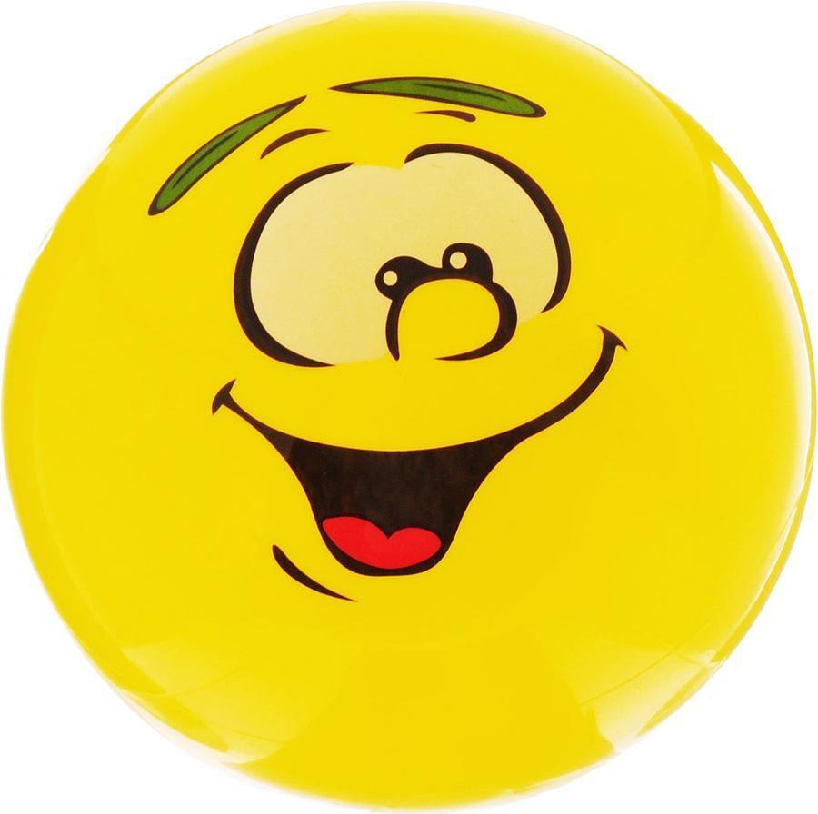 Сміх продовжує життя - частина 11 Позитив, Сміх, Радість, Здоров'я, Щастя, Любов, Добро, Успіх id849370961