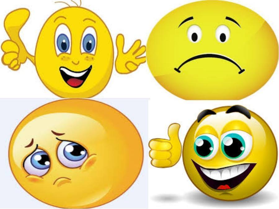 Сміх продовжує життя - частина 11 Позитив, Сміх, Радість, Здоров'я, Щастя, Любов, Добро, Успіх id326286410