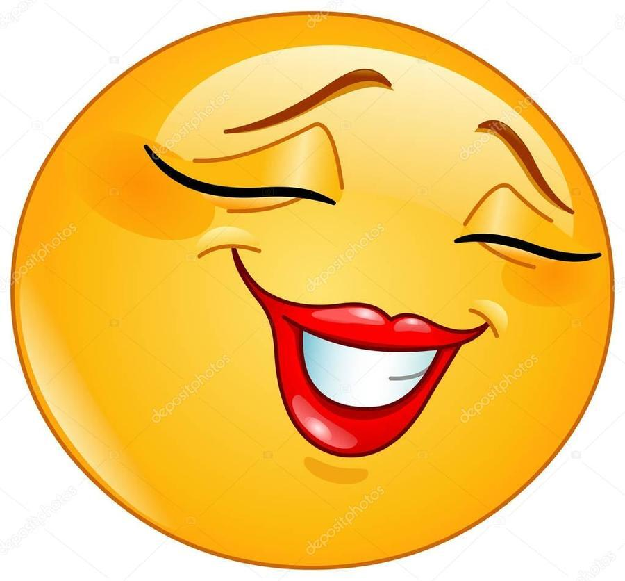 Сміх продовжує життя - частина 11 Позитив, Сміх, Радість, Здоров'я, Щастя, Любов, Добро, Успіх id1708375694