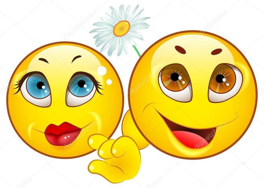 Сміх продовжує життя - частина 12 Позитив, Сміх, Радість, Здоров'я, Щастя, Любов, Добро, Успіх id52162826