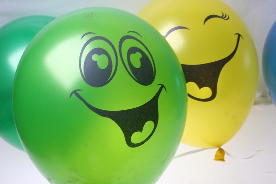 Сміх продовжує життя - частина 12 Позитив, Сміх, Радість, Здоров'я, Щастя, Любов, Добро, Успіх id935286311