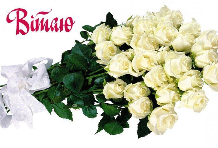Чарівність троянд - частина 3 Ніжність, Краса, Природа, Квіти, Троянди, Білі троянди, Рожеві троянди, Любов / Кохання id2050207200
