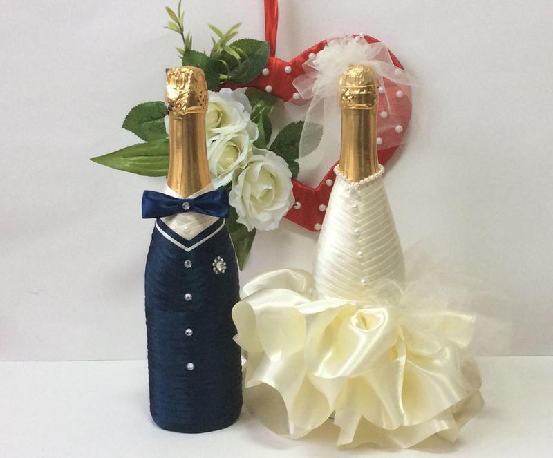 Шампанське і весілля - частина 1 Любов / Кохання, Прикраси, Весілля, Декор, Шлюб, Сім'я, ВІдгуки, Радість, Щастя, Шампанське id601922255