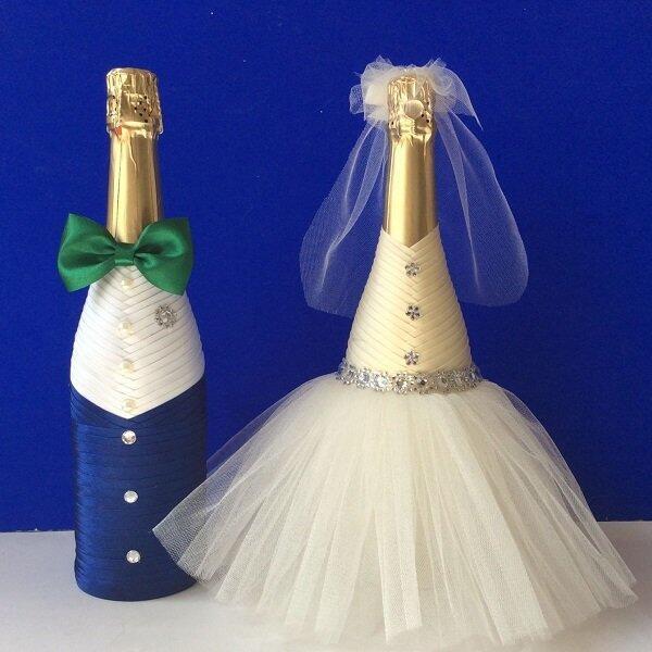 Шампанське і весілля - частина 1 Любов / Кохання, Прикраси, Весілля, Декор, Шлюб, Сім'я, ВІдгуки, Радість, Щастя, Шампанське id1911035567