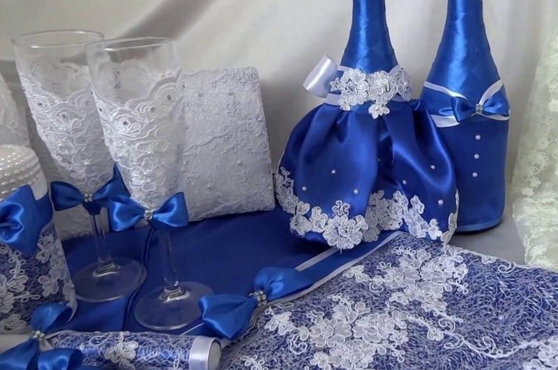 Шампанське і весілля - частина 4 Любов / Кохання, Прикраси, Весілля, Декор, Шлюб, Сім'я, ВІдгуки, Радість, Щастя, Шампанське id1316808535