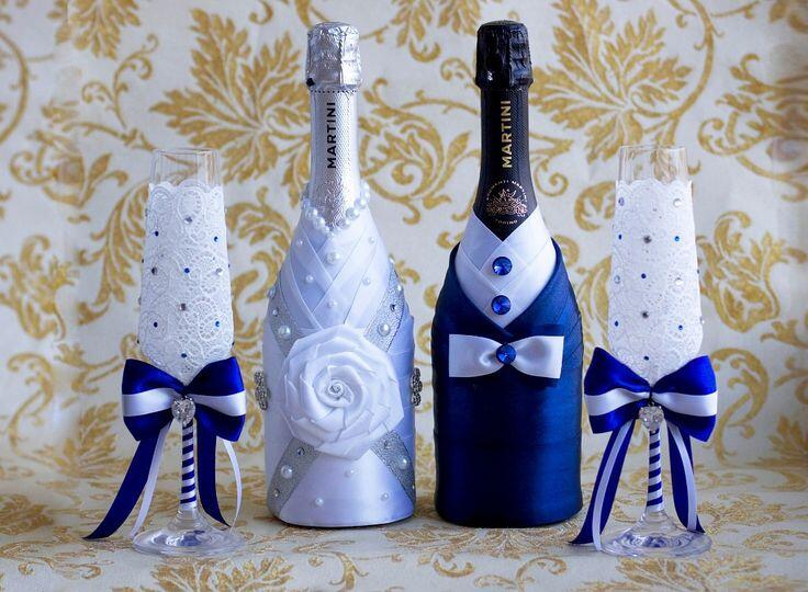 Шампанське і весілля - частина 4 Любов / Кохання, Прикраси, Весілля, Декор, Шлюб, Сім'я, ВІдгуки, Радість, Щастя, Шампанське id596114603