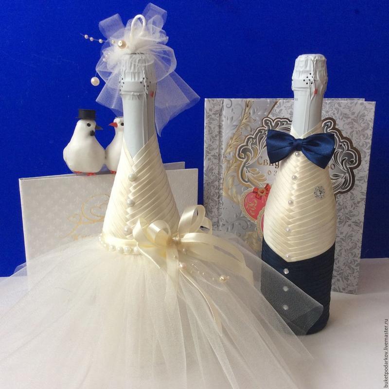 Шампанське і весілля - частина 4 Любов / Кохання, Прикраси, Весілля, Декор, Шлюб, Сім'я, ВІдгуки, Радість, Щастя, Шампанське id739837596