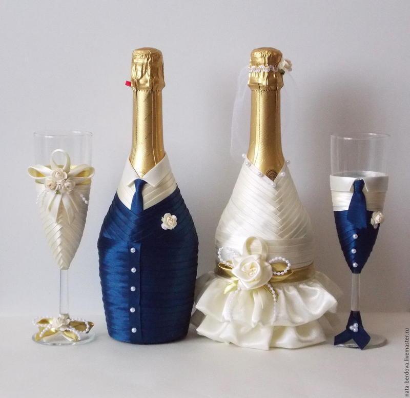 Шампанське і весілля - частина 5 Любов / Кохання, Прикраси, Декор, Весілля, Шлюб, Сім'я, ВІдгуки, Радість, Щастя, Шампанське id1832601846