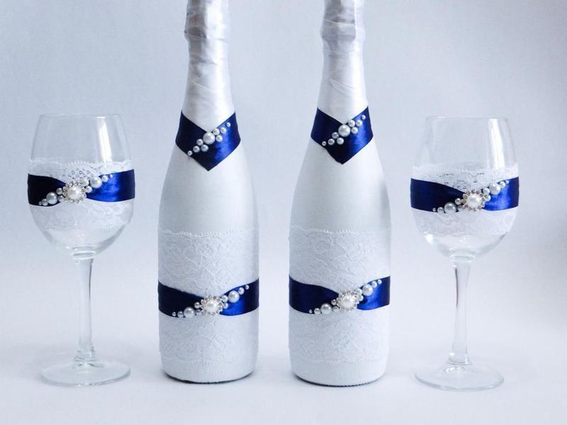Шампанське і весілля - частина 5 Любов / Кохання, Прикраси, Декор, Весілля, Шлюб, Сім'я, ВІдгуки, Радість, Щастя, Шампанське id743076804