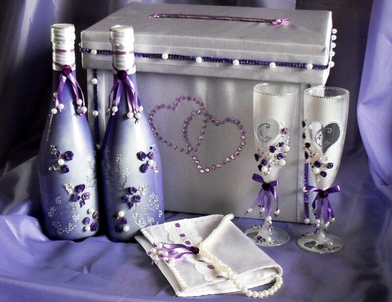 Шампанське і весілля - частина 7 Любов / Кохання, Прикраси, Декор, Весілля, Шлюб, Сім'я, ВІдгуки, Радість, Щастя, Шампанське id51703343