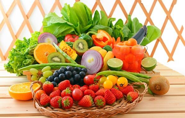 Vitamins and Summer - Part 4  1109812337
