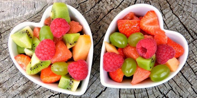 Vitamins and Summer - Part 7  763668774