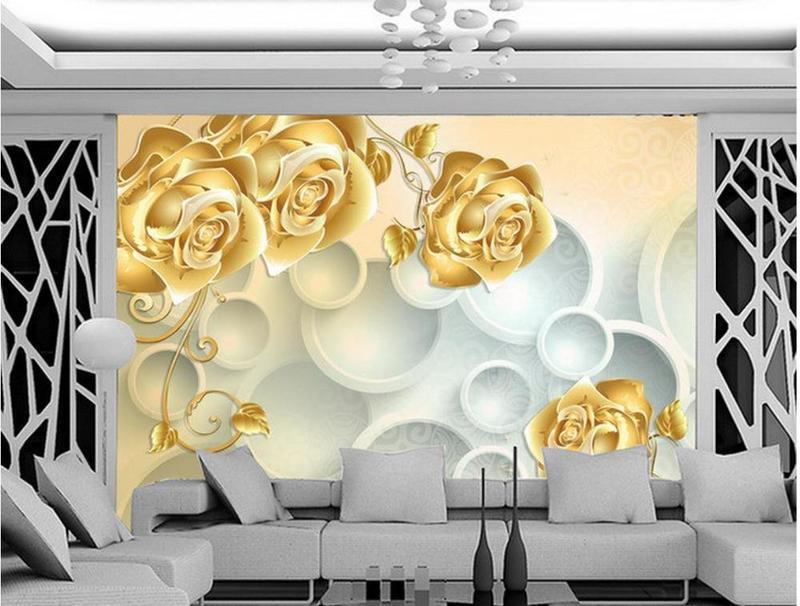 Знайомство з абстракцією 3d -  частина 4 Абстракція, 3D, Квіти, Краса, Мистецтво, ФотоШпалери, Спальня, Вітальня id467498420