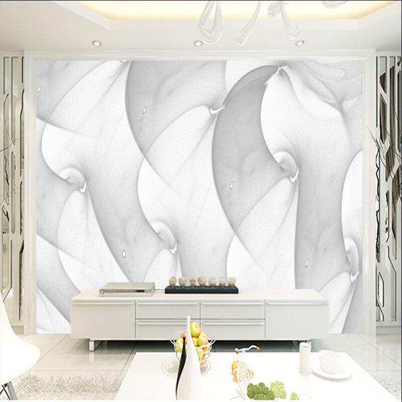 Знайомство з абстракцією 3d -  частина 4 Абстракція, 3D, Квіти, Краса, Мистецтво, ФотоШпалери, Спальня, Вітальня id2099999080