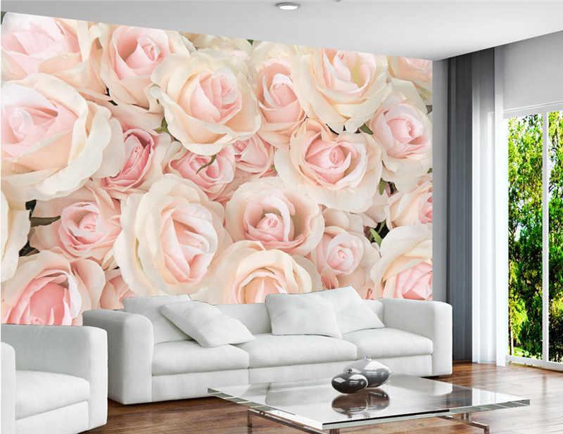 Знайомство з абстракцією 3d -  частина 7 Абстракція, 3D, Квіти, Краса, Мистецтво, Дерева, ФотоШпалери, Спальня, Вітальня, Лебеді id184228655
