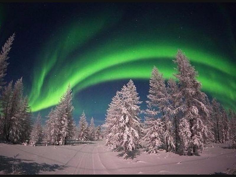 У пошуках Північного сяйва Свята, Новий рік, Дві Зірки, Лапландія, Різдво, Чоловіки, Жінки, Північне сяйво, Позитив, Відпочинок id461947437