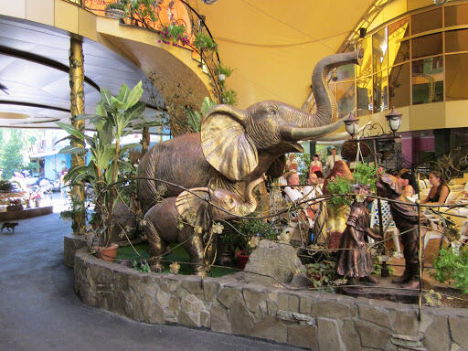 Dating Odessa. Nutrition Tourism / Cities / Architecture, Odessa, Food, Cafe, Black Sea, Restaurants, Dating, Dvi Zirky, 12dz.com id1693563598