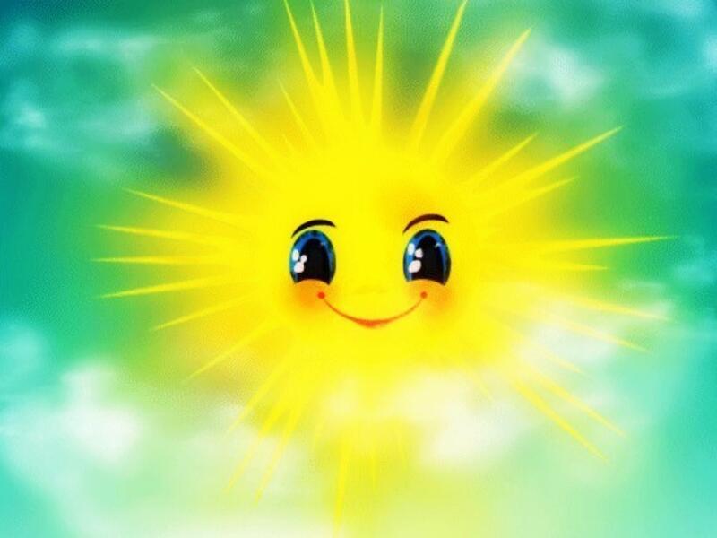 Смайлики і емоції Позитив, Любов / Кохання, Смайлики, Сайт знайомств Дві Зірки, Чоловіки, Жінки id1501130568