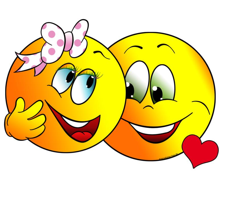 Смайлики і настрій Позитив, Любов / Кохання, Смайлики, Сайт знайомств Дві Зірки, Чоловіки, Жінки id1870818256