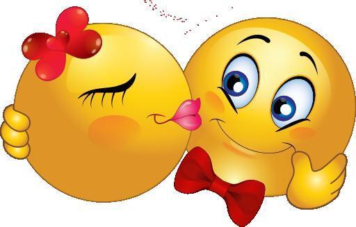 Смайлики і настрій Позитив, Любов / Кохання, Смайлики, Сайт знайомств Дві Зірки, Чоловіки, Жінки id1964993741