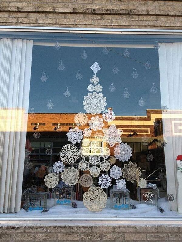 Сніжинки і витинанки 2021: паперовий декор на вікна своїми руками Свята, Новий рік, Сніжинки, Витинанки, Паперовий декор на вікна своїми руками id2145372456