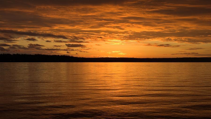 Дивовижна краса природи - частина 9 Небо, Гори, Озеро, Дерева, Ліс, Водоспад, Море, Океан, Схід, Захід id1659133119