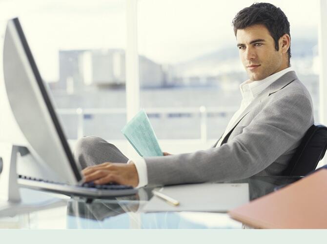 Основні правила щодо заповнення анкет на Dvi Zirky