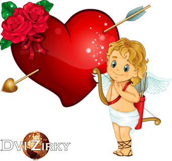 Valentine's Day: one of the most romantic days of the year. id382238412