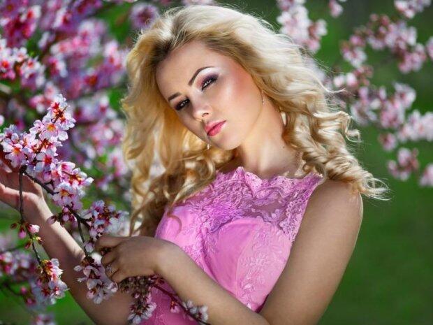 Знайомства Ужгород. Романтичне побачення і краса сакури id966763991