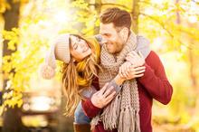 Dating Nizhyn. Date together id252431488