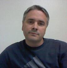 Є можливість переїхати в Канаду Україна, -Житомир id552645858