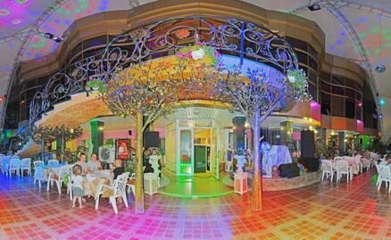 Dating Odessa. Nutrition Tourism / Cities / Architecture, Odessa, Food, Cafe, Black Sea, Restaurants, Dating, Dvi Zirky, 12dz.com id1539557983