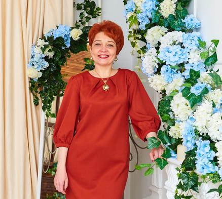 Oksana - Знайомства, Знакомства, Dating Чехія, -Karlovy Vary жінка id99400734