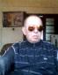 Игорь57's picture