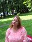 JULIA_VVV's picture
