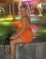 Инна Ук's picture