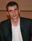 Аватар пользователя Petr vistek