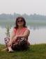 Светлана 49's picture