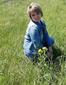 Лилия_38's picture