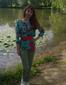 Karolina s's picture