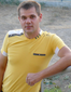 Vadim w.'s picture